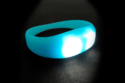 Hot-sale-led-pulse-patented-silicone