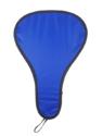 abanador-dobravel-azul-min