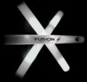 bastao-de-led-fusion-tomorrowland-min