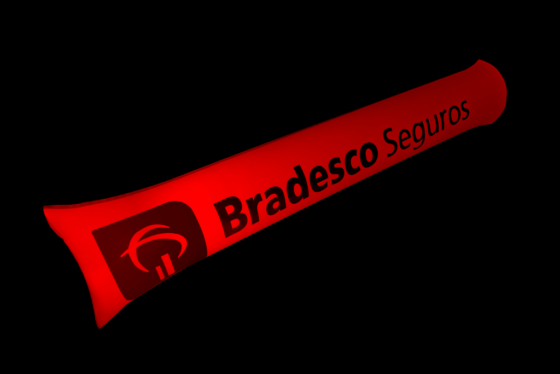 bastao-inflavel-com-led-min