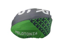 capa-para-capacete-de-bicicleta-dobravel-principal-min