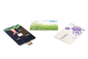 card-pen-drive-min