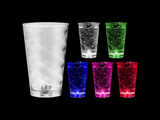copo-big-drink-com-led