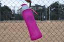 garrafa-flexivel-de-silicone
