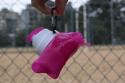 garrafa-flexivel-de-silicone2