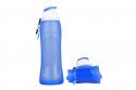 garrafa-silicone-dobravel-principal