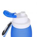 garrafa-silicone-dobravel2