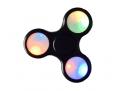 hand-spinner-com-led