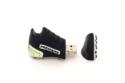 pen-drive-customizado-sporttv2-min