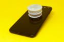 pop-socket-personalizado-para-celular