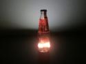 porta-garrafa-com-led
