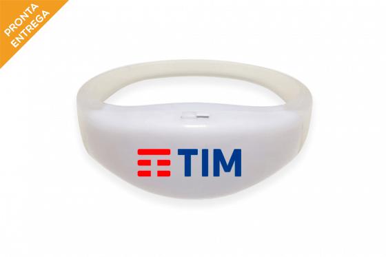 pulseira-pl001-5-min