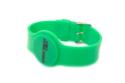 pulseira-ajustavel-com-chip-rfid-nfc-min
