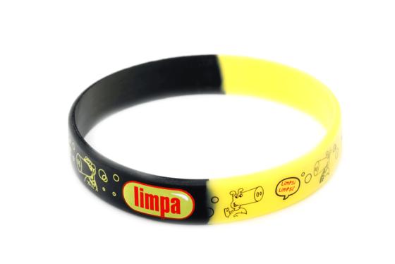 pulseira-bicolor-personalizada-em-silkscreen-min