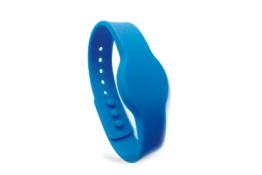 pulseira-com-chip-rfid-nfc-ajustavel-principal-min