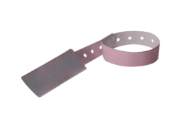 pulseira-com-chip-rfid-uhf-min