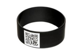 pulseira-com-qr-code-min