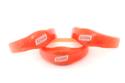 pulseira-de-led-ativada-por-movimento-ou-som-nova-schin-min