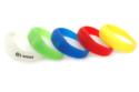 pulseira-de-led-em-silicone-ativada-por-movimento-min