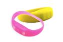 pulseira-de-led-em-silicone-ativada-por-movimento3-min
