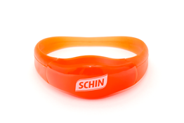pulseira-de-led-nova-schin-min