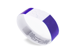 pulseira-de-papel-com-chip-rfid-nfc-principal-min