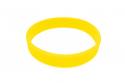 pulseira-de-silicone-amarelo