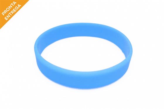 pulseira-de-silicone-azul
