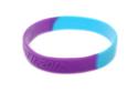 pulseira-de-silicone-bicolor-gravacao-alto-relevo-min
