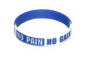 pulseira-de-silicone-bicolor-personalizada-em-baixo-relevo-com-cor-na-mensagem-principal-min