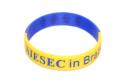 pulseira-de-silicone-bicolor-personalizada-em-silkscreen-min