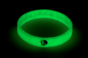 pulseira-de-silicone-brilha-no-escuro-mensagem-em-baixo-relevo-com-cor-noite-min
