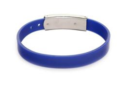 pulseira-de-silicone-com-ajuste-em-metal-min