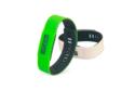 pulseira-de-silicone-com-chip-nfc-ajustavel-min