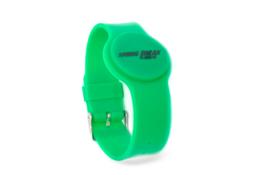 pulseira-de-silicone-com-chip-rfid-nfc-ajustavel-principal-min