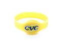 pulseira-de-silicone-com-chip-rfid-nfc-principal-min