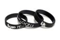 pulseira-de-silicone-customizada-em-alto-relevo-com-cor-na-mensagem-min