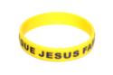 pulseira-de-silicone-customizada-em-alto-relevo-com-mensagem-colorida-min