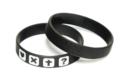 pulseira-de-silicone-customizada-em-silkscreen-min