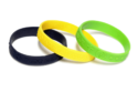 pulseira-de-silicone-customizado-em-alto-relevo-min