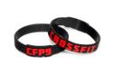 pulseira-de-silicone-customizda-com-brasao-personalizado-min