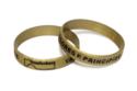 pulseira-de-silicone-dourada-personalizada-min
