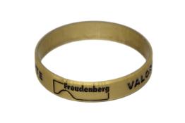 pulseira-de-silicone-dourada-principal-min