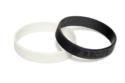 pulseira-de-silicone-em-baixo-relevo2-min