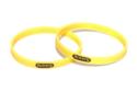 pulseira-de-silicone-fininha-multicolorida3-min