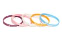 pulseira-de-silicone-fininha-multicolorida4-min