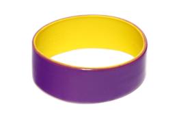 pulseira-de-silicone-larga-dual-layer-min