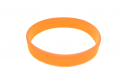 pulseira-de-silicone-lisa-laranja