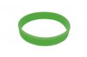 pulseira-de-silicone-lisa-verde