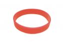 pulseira-de-silicone-lisa-vermelha